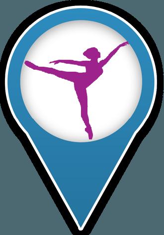 Σχολές Χορού-Μπαλέτου