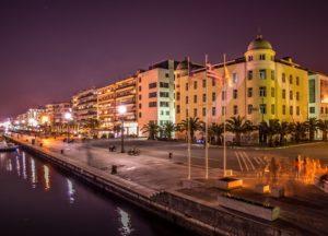 Διακοπές στον Βόλο Πληροφορίες- greekcatalog.net  | διακοπες, διακοπες Βολος | Διακοπές στον Βόλο | Διακοπές | volos tin vixta photo www.greekcatalog.net 1 | Booking Rooms & Apartments | Κρατήσεις για Ενοικιαζόμενα Δωμάτια σε όλη την Ελλάδα