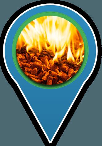 Εμπόριο Στερεών Καυσίμων