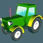 Αγροτικά-Κτηνοτροφικά