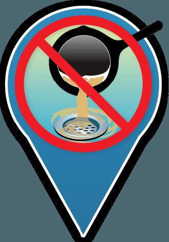 Ανακύκλωση Τηγανέλαιων