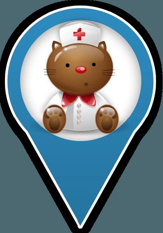 Κτηνιατρικά Φαρμακεία