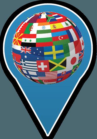 Κέντρα Ξένων Γλωσσών