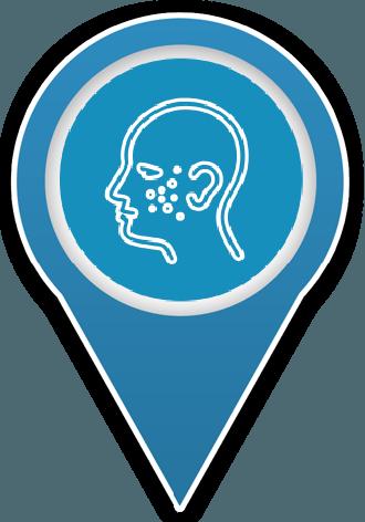 Δερματολόγοι-Αφροδισιολόγοι