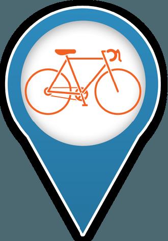 Εμπόριο-Επισκευή Ποδηλάτων