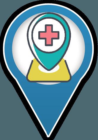 Ιατρικά Είδη
