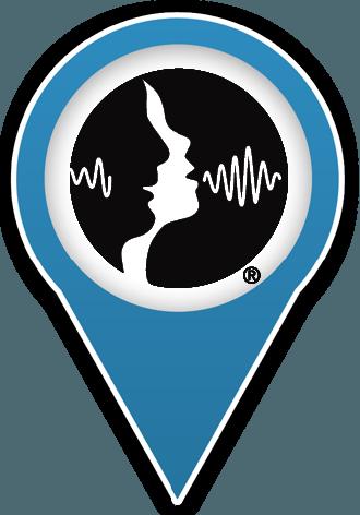 Λογοθεραπευτές-Λογοπεδικοί