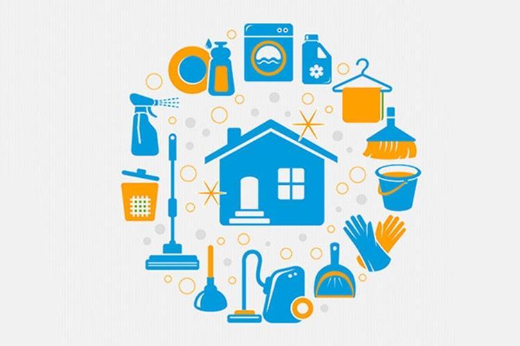 ΣΥΝΕΡΓΕΙΟ ΚΑΘΑΡΙΣΜΟΥ | EXPERT ECO CLEAN | ΚΑΒΑΛΑ