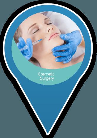 Πλαστικοί Χειρουργοί