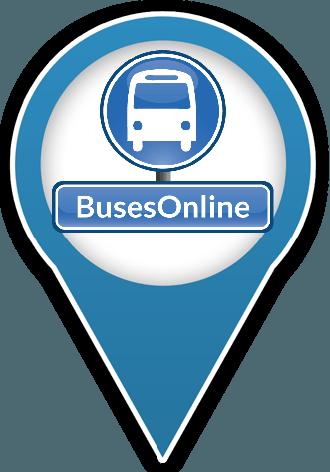 Πρακτορεία Λεωφορείων