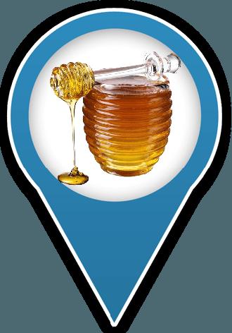Μελισσοκομικά Είδη & Προϊόντα