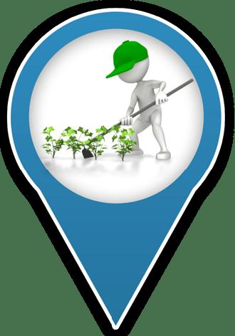 Αγροτικοί Συνεταιρισμοί