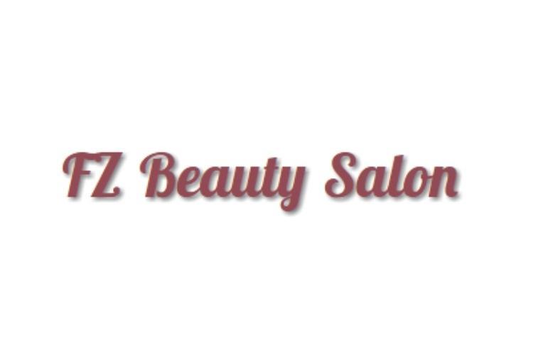 ΚΟΜΜΩΤΗΡΙΟ | ΣΑΝΤΟΡΙΝΗ ΚΥΚΛΑΔΕΣ | FZ BEAUTY SALON & SPA