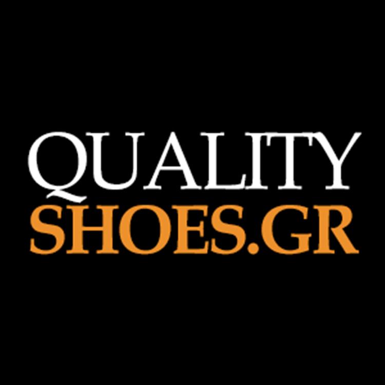 ΥΠΟΔΗΜΑΤΑ ΠΟΛΥΤΕΛΕΙΑΣ | ΚΟΡΙΝΘΟΣ | QUALITY SHOES
