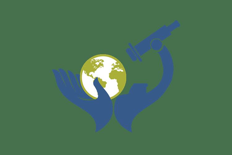 ΠΑΘΟΛΟΓΟΣ | ΚΗΦΙΣΙΑ | ΑΝΑΓΝΩΣΤΑΚΗ KASIMOVA ΟΛΓΑ - DOCTOR OF MEDICINE