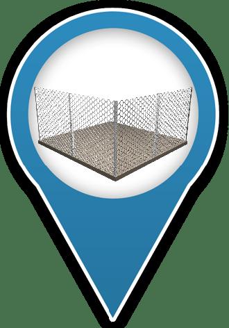 Περιφράξεις-Συρματοπλέγματα