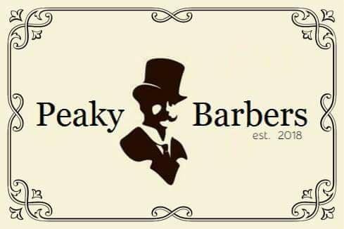 ΚΟΥΡΕΙΟ BARBER SHOP | ΚΟΥΚΑΚΙ ΑΘΗΝΑ | PEAKY BARBERS