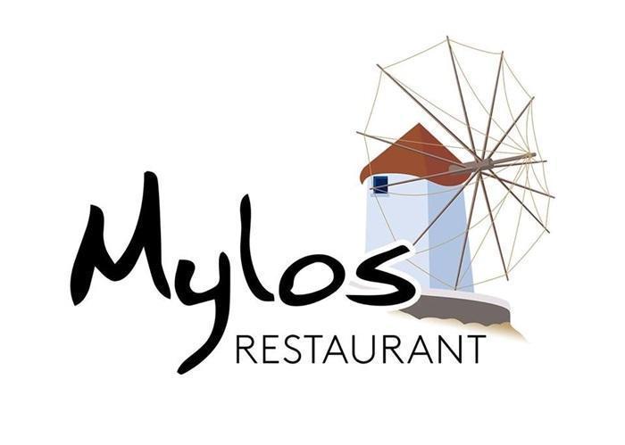 Restaurant | Limenas Thassos | Mylos Restaurant