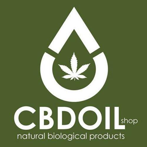 ΠΡΟΙΟΝΤΑ ΚΑΝΝΑΒΗΣ | ΔΡΑΜΑ ΜΑΚΕΔΟΝΙΑ | CBDOIL SHOP