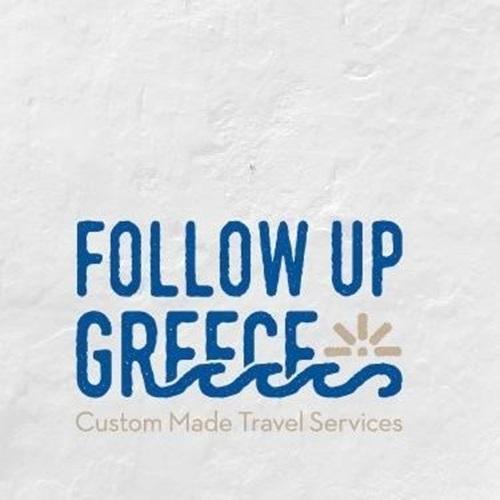66389efa069 ΤΟΥΡΙΣΤΙΚΟ ΓΡΑΦΕΙΟ | ΧΑΛΚΙΔΑ ΕΥΒΟΙΑ | FOLLOW UP GREECE ...