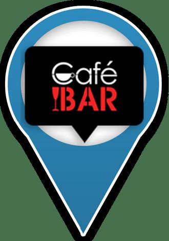 All Day Bar