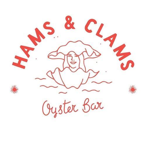 Gourmet Restaurant & Bar | Marina Zeas Piraeus Attica | Hams & Clams Oyster Bar