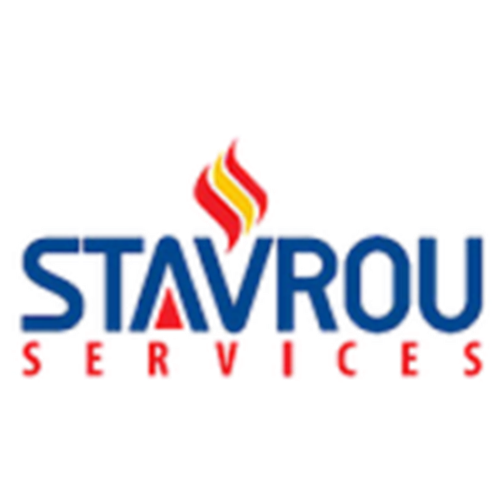ΔΙΑΧΕΙΡΙΣΗ ΚΤΙΡΙΩΝ | ΑΓΙΑ ΠΑΡΑΣΚΕΥΗ | STAVROU SERVICES