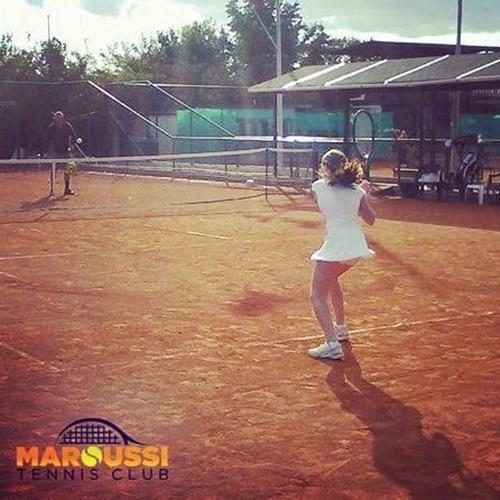 καλύτερο σάιτ γνωριμιών τένις