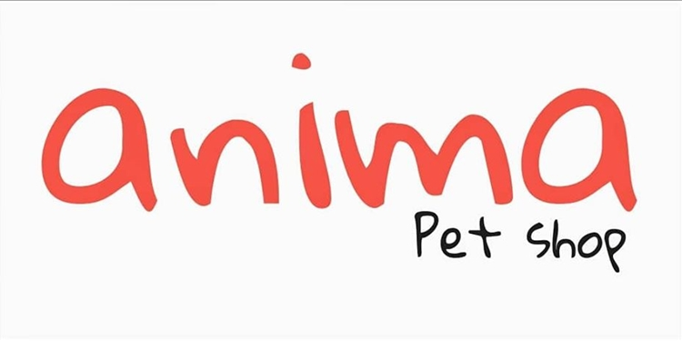 PET SHOP ΠΕΙΡΑΙΑΣ | ANIMA PET SHOP