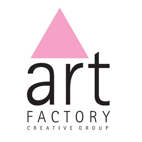 ΣΧΟΛΗ ΧΟΡΟΥ | ΚΕΝΤΡΟ ΠΕΙΡΑΙΑ | ART FACTORY DANCE SCHOOL