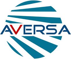 AGENTS TRADERS CONSULTANTS SOFIA BULGARIA | AVERSA