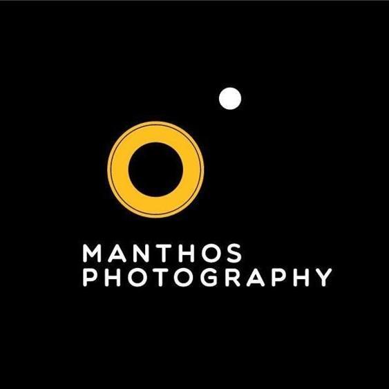 ΦΩΤΟΓΡΑΦΕΙΟ ΓΕΡΑΚΑΣ ΑΤΤΙΚΗΣ | MANTHOS PHOTOGRAPHY