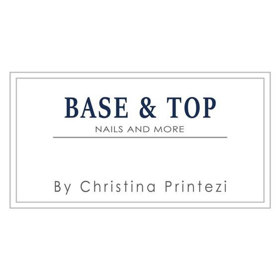 ΜΑΝΙΚΙΟΥΡ ΠΕΝΤΙΚΙΟΥΡ ΧΑΛΑΝΔΡΙ ΠΑΤΗΜΑ ΑΤΤΙΚΗΣ | BASE & TOP