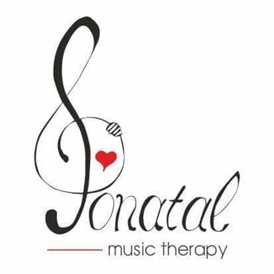 ΜΟΥΣΙΚΟΘΕΡΑΠΕΙΑ ΓΙΑ ΕΓΚΥΟΥΣ ΚΑΙ ΒΡΕΦΗ ΚΑΛΑΜΑΡΙΑ ΘΕΣΣΑΛΟΝΙΚΗΣ | SONATAL MUSIC THERAPY