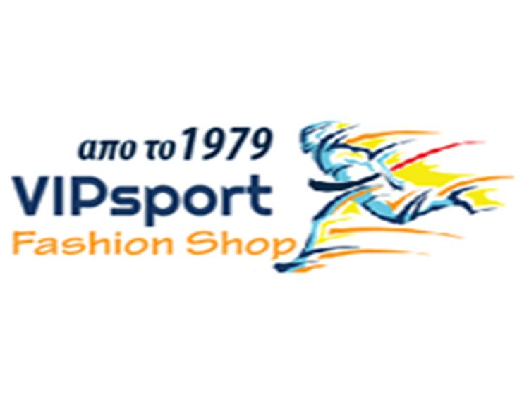 E-SHOP ΑΘΛΗΤΙΚΩΝ ΕΙΔΩΝ ΝΑΥΠΑΚΤΟΣ | VIPSPORT