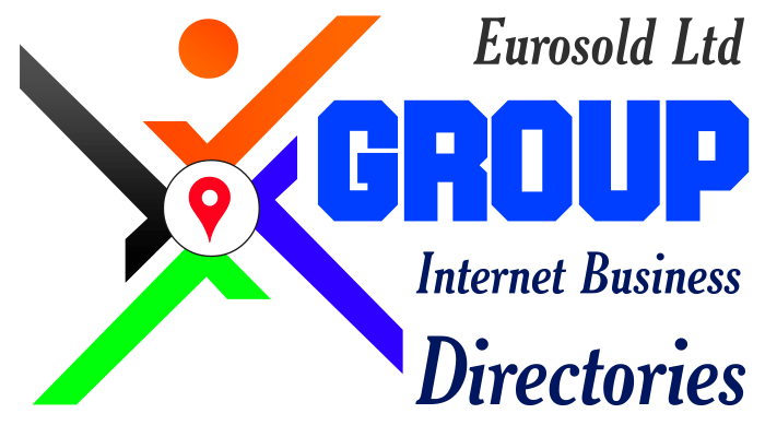 eurosold ltd group internet business directories