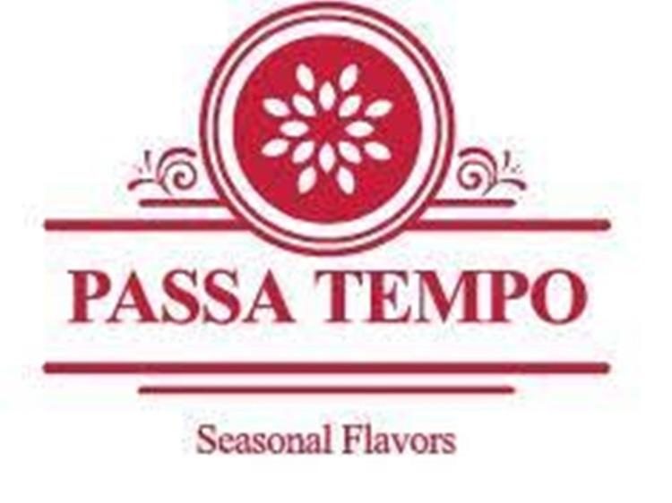 ΠΑΝΤΟΠΩΛΕΙΟ ΓΚΥΖΗ | PASSA TEMPO