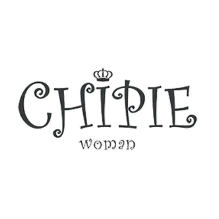 ΓΥΝΑΙΚΕΙΑ ΕΝΔΥΣΗ ΗΡΑΚΛΕΙΟ ΚΡΗΤΗ | CHIPIE WOMAN