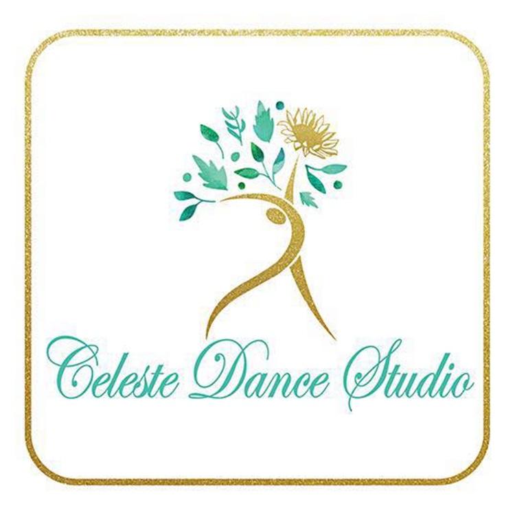 ΣΧΟΛΗ ΧΟΡΟΥ ΚΑΙΣΑΡΙΑΝΗ | CELESTE DANCE STUDIO