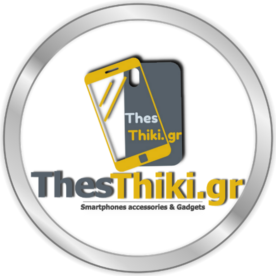 ΑΞΕΣΟΥΑΡ ΚΙΝΗΤΩΝ-GADGETS ΛΑΓΚΑΔΑΣ | THESTHIKI.GR