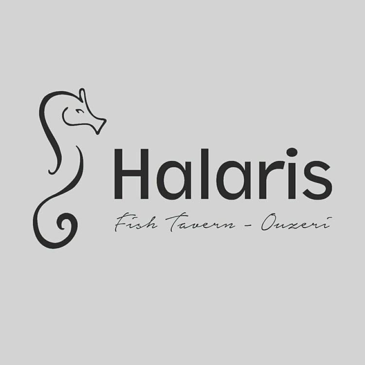 FISH TAVERN PAROS | CHALARIS