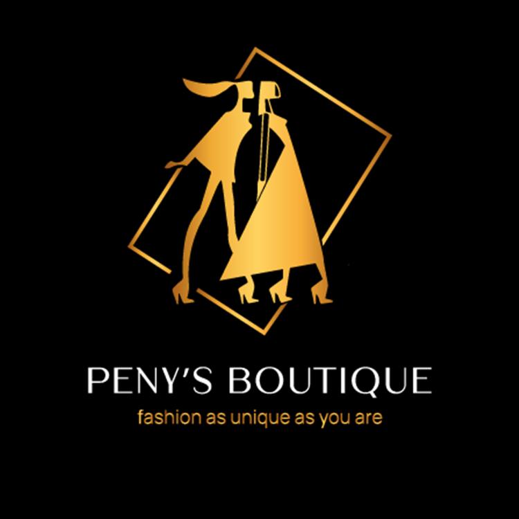 ΓΥΝΑΙΚΕΙΑ ΕΝΔΥΣΗ ΠΕΡΙΣΤΕΡΙ | PENY'S BOUTIQUE