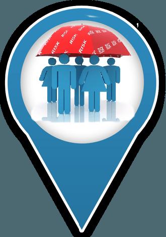 Ασφαλιστικοί Σύμβουλοι-Ασφαλιστές