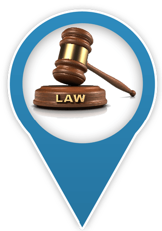 Δικηγόροι-Δικηγορικά Γραφεία