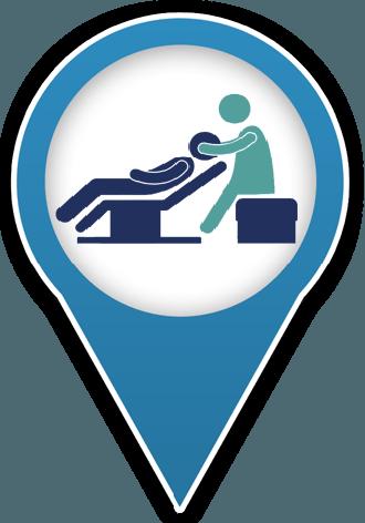 Φυσιοθεραπεία