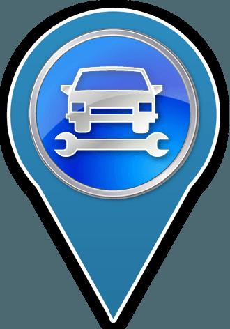 Αυτοκινήτων Συνεργεία