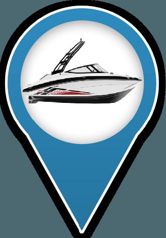 Ανεφοδιασμός Καυσίμων Σκαφών
