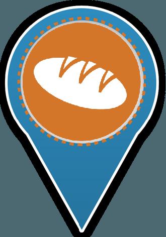 Αρτοποιία (Φούρνοι)