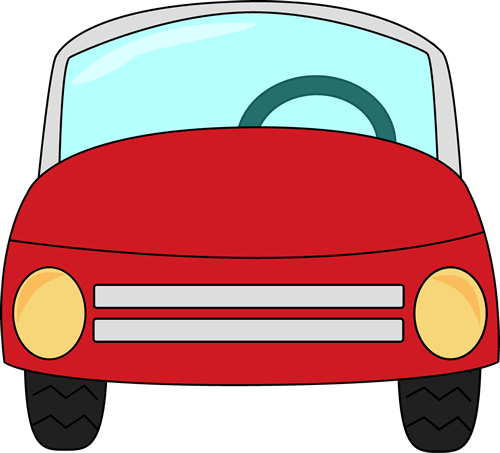 Car Dealerships-Traders
