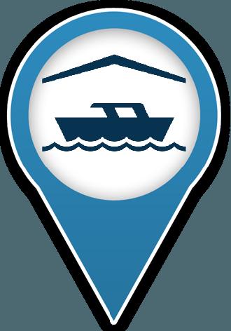 Πάρκινγκ Σκαφών Αναψυχής